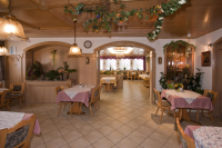 Restaurant-Pension Sonnental ***