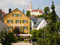 Gasthof-Restaurant Zur Post
