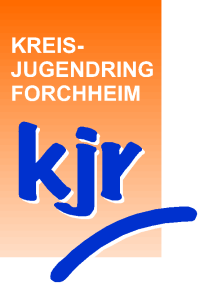FFO - Jugendparty